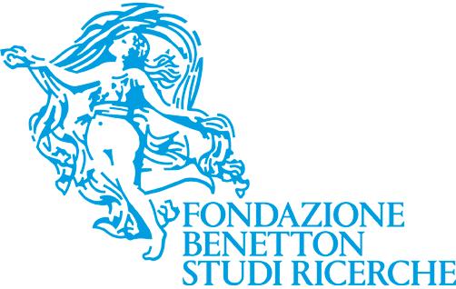 901433ab07 Fondazione Benetton Studi Ricerche