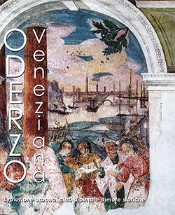 Oderzo veneziana