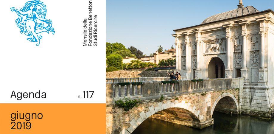 d5c78a942b Agenda Archive - Fondazione Benetton Studi Ricerche